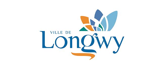 Logo Longwy