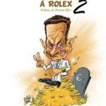 C'est l'histoire d'un mec à Rolex 2