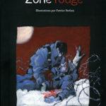 zonerougebd