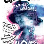 Paroles Libérées : Longwy 40 ans après