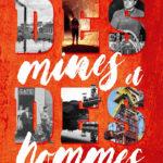 Des mines et des hommes